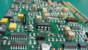 Electrical & Electronics Industry