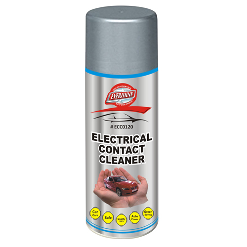 Electrical Contact Cleaner - Welcome to Twin Tech India Pvt